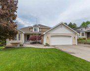22921 E Valleyway, Liberty Lake image