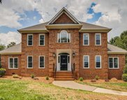 1808 Curraghmore Road, Clemmons image