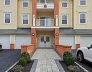 4205 AVERY CT, Franklin Twp. image