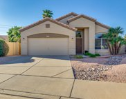 898 N Gregory Place, Chandler image