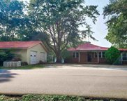 613 SW 7th Ave, Red Bay image