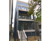 1711 West Roscoe Street Unit 1, Chicago image