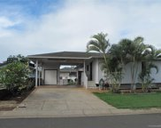91-1792 Pualoalo Place, Oahu image