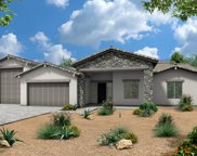 Xx214 N 21 Avenue Unit #Lot 4, Desert Hills image