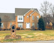 4202 Kings Ln, Nashville image