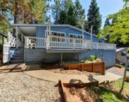 21200  Todd Valley Road Unit #33, Foresthill image