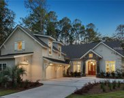 33 Clifton Dr, Okatie image