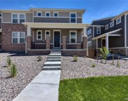 7169 Finsberry Way, Castle Pines image
