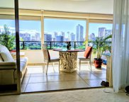 581 kamoku Streets Unit EWA-1504, Honolulu image