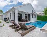 1040 Lytham Court, West Palm Beach image