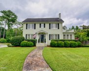 803 Colonial Drive, Wilmington image