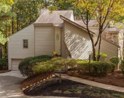 115 Dogwood Lake Court, Roswell image