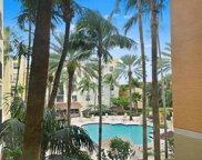 780 S Sapodilla Avenue Unit #206, West Palm Beach image