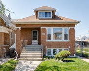 2322 N Mobile Avenue, Chicago image