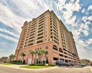 1819 N Ocean Blvd. Unit 9004, North Myrtle Beach image