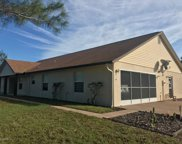 4010 Sebring Court, New Smyrna Beach image