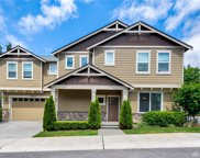 22617 84th Ave W, Edmonds image
