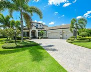 15408 Linn Park Terrace, Lakewood Ranch image