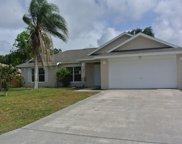 914 Dupont, Palm Bay image