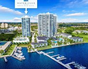 3 Water Club Way Unit #1601, North Palm Beach image