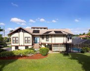 17951 Grey Heron CT, Fort Myers Beach image