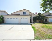 18314 Handah Court, Rowland Heights image