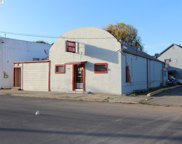 642 1st St, Rodeo image