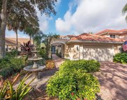 258 Edgemere Way E, Naples image