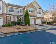 9157 Wooden Road, Raleigh image