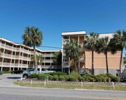 720 N Waccamaw Dr. Unit 308, Garden City Beach image