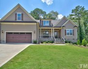 414 Grantwood Drive, Clayton image
