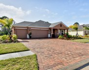 569 Easton Forest, Palm Bay image