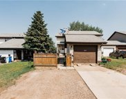 112 Aurora  Place, Fort McMurray image