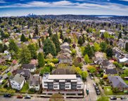 523 NW 70th St, Seattle image