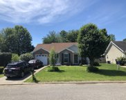 208 Westchester Dr, White House image