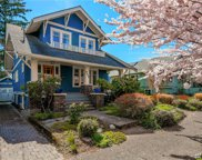 2839 NW 67th St, Seattle image