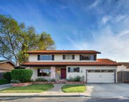 237 Quietwood Drive, Vacaville image