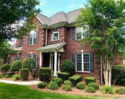16204 Black Pool  Court, Huntersville image
