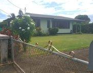 6075 Keoki Place, Honolulu image