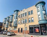 1514 N Milwaukee Avenue Unit #3S, Chicago image