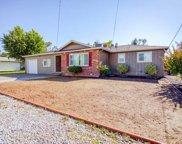 788 Ridge Rd, Redding image