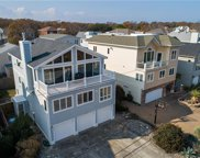 813 Vanderbilt Avenue, Northeast Virginia Beach image