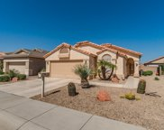 17618 W Ingleside Drive, Surprise image