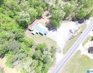 5174 Co Rd 21 Unit 1.48 Acres, Ashville image