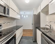 3921 Carrigan Court Unit 112, Burnaby image