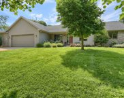 2273 S Paxton Drive, Warsaw image