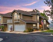 712     S Crown Pointe Dr, Anaheim Hills image