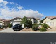 8989     Silver Star Avenue, Desert Hot Springs image