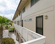 350 Aoloa Street Unit A225, Kailua image