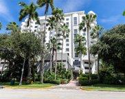 1621 Bay Rd Unit #708, Miami Beach image
